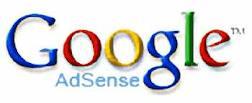 Image Result For Tips Agar Blog Cepat Di Approve Google Adsense